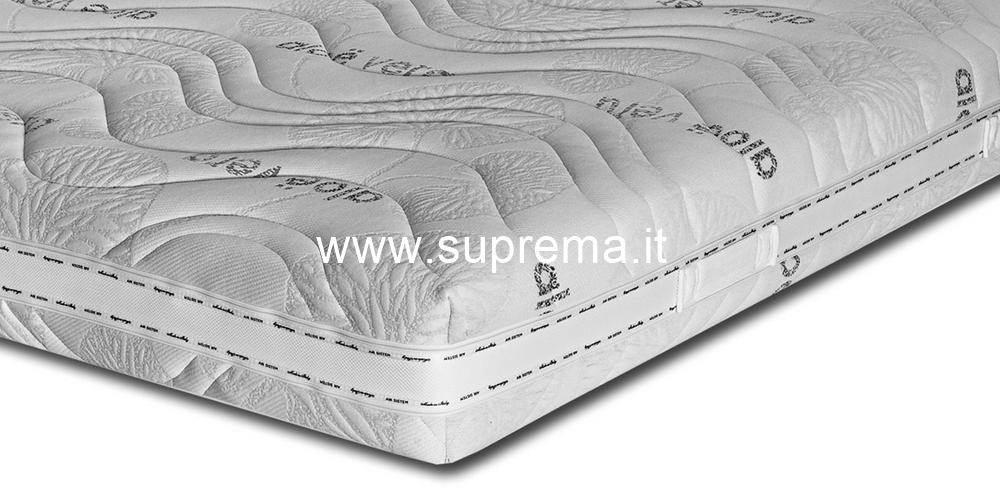 SUPREMA SRL - Industria Materassi a Molle Leini\'(Torino ...