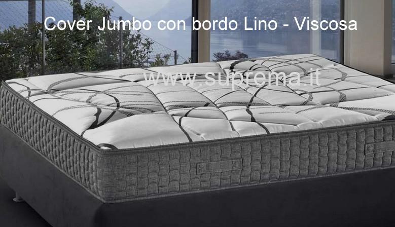 jiumbo